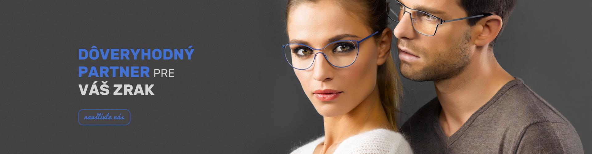 Očná optika OM OPTIK Pezinok 2e5e4293f2c
